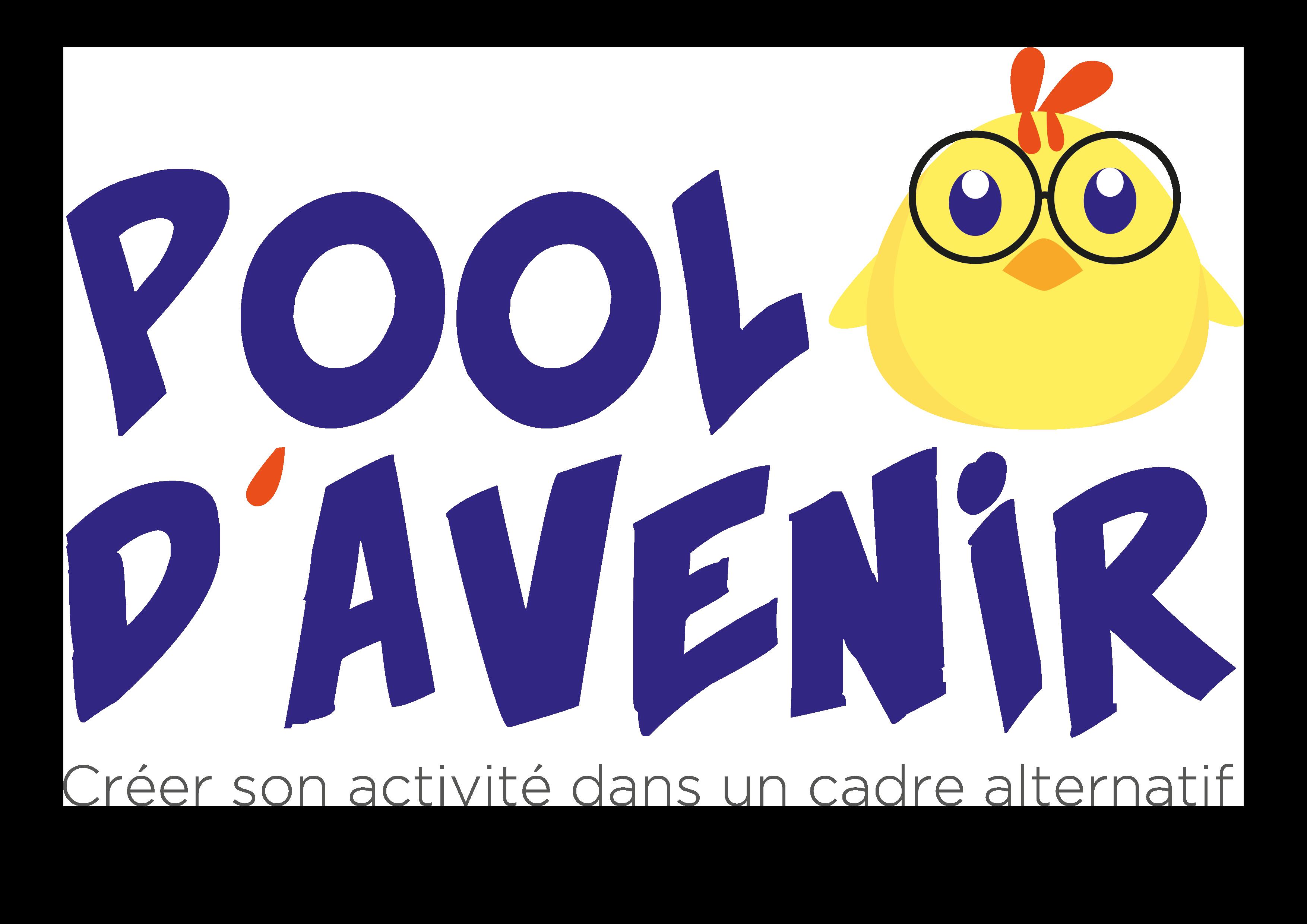 Pool d'Avenir